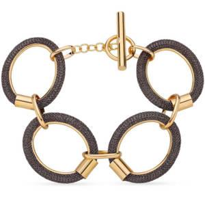 84d2c485 Bransoletki srebrne, sklep internetowy z biżuterią - VIADEM.PL #23