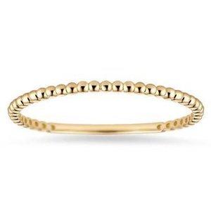 35dd6975b89d31 Złoty pierścionek 333 kuleczki