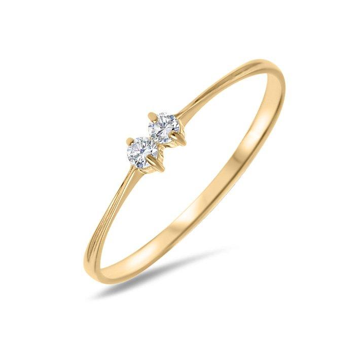 a7284e278cc845 Kliknij, aby powiększyć; Złoty pierścionek 585 Kliknij, aby powiększyć; Złoty  pierścionek 585